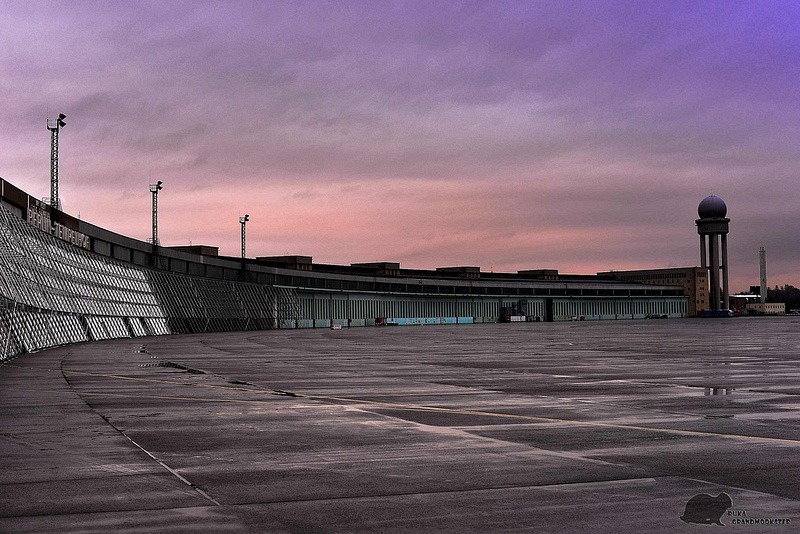tempelhof-airport-park-10