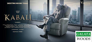 Rajini Kabali First Look Images Pictures Stills Is Out But Not Official