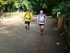 2. Badewasserultramarathon – 03.jpg