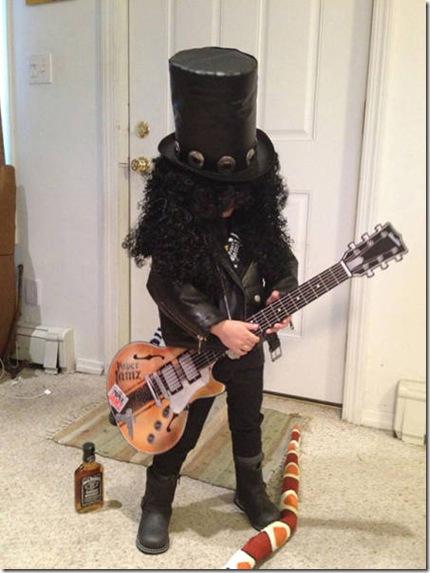 creative-halloween-costume-2015-040