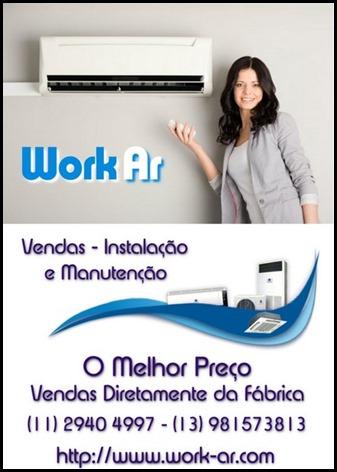 Apresentação-Moça-Arcondicionado-WorkAr-01