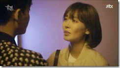 [Falling.In.Love.With.Soon.Jung.E16.E%255B328%255D%255B2%255D.jpg]