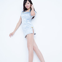 [Beautyleg]2014-11-12 No.1051 Celia 0016.jpg