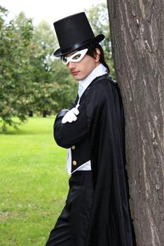 tuxedo_mask_by_mikle_kolumb245-d30ejg5
