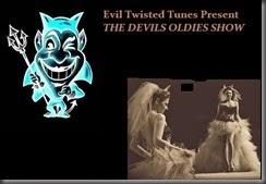dEVILS OLDIES