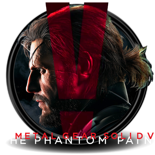 metal_gear_solid_v___the_phantom_pain_on