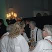 am_rand_der_damen-_und_herrensitzung_2012_13_20120206_2097604842.jpg