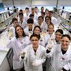 20150507 , Soy químico x 1 día Celso Díaz Arnedo 1.jpg