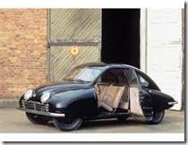 1946-Saab-92001-Ursaab-01-1024
