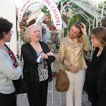 Deborah, Leta, Cindy, & Andrea