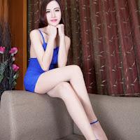 [Beautyleg]2014-09-15 No.1027 Dora 0025.jpg