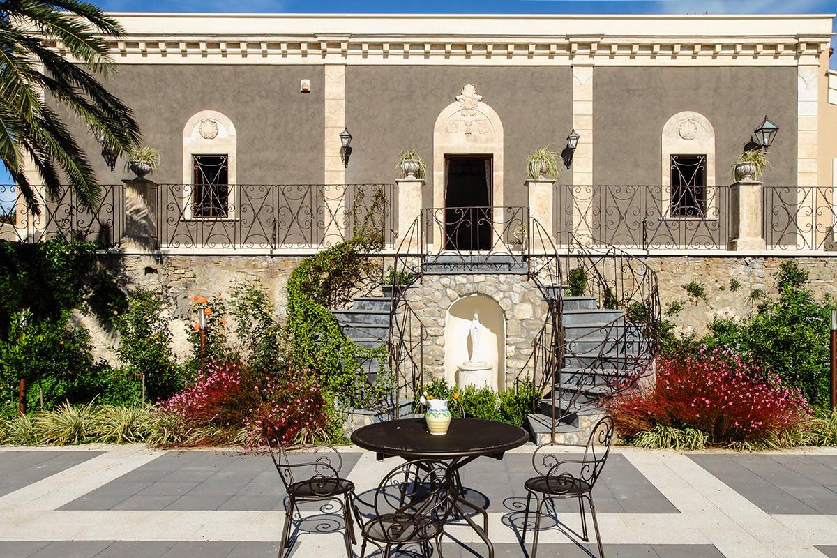 Maison de vacances Dimora Centuripe (1743631), Centuripe, Enna, Sicile, Italie, image 3