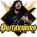 Game Guitarreiro APK for Kindle