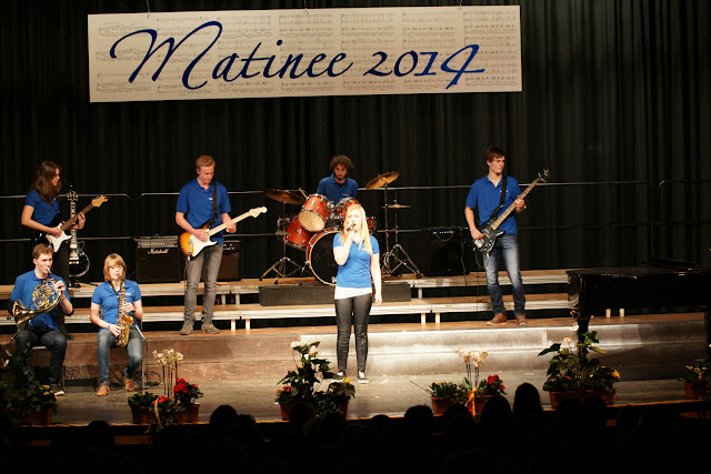 resized_Matinee 2014Fr   121.jpg