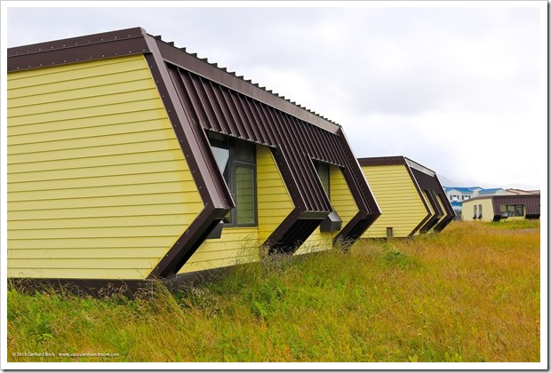 150909_Adak_flintstones_houses4_WM