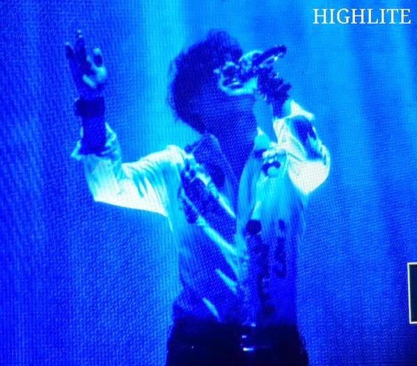 Dae Sung - Made Tour in Seoul Day 1 - 25apr2015 - Fan - High Lite - 2.jpg