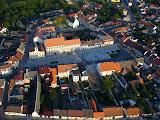 Lomnice_nad_Luznici_027.JPG