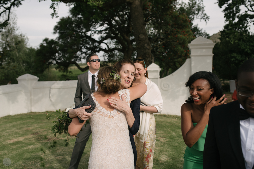 Hannah and Pule wedding Babylonstoren Franschhoek South Africa shot by dna photographers 711.jpg