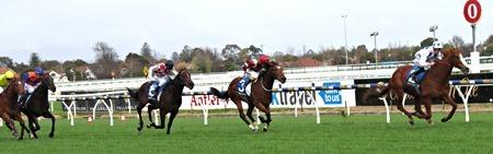 race 6_straight 2