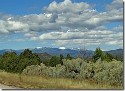 Albuquerque drive 049