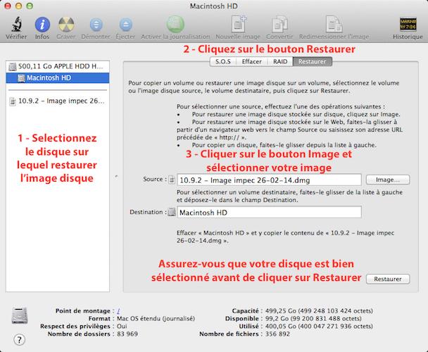 comment transformer un jpeg en pdf sous mac