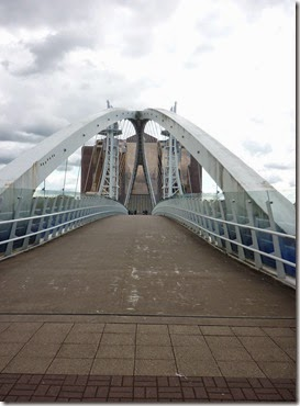 6 bridge at lowry