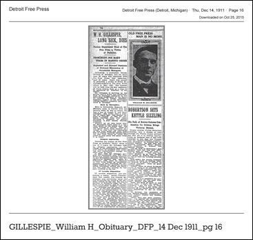 Copy of GILLESPIE_William_H_Obituary_DFP_14_Dec_1911_pg_16