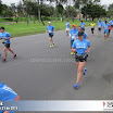 allianz15k2015cl531-1281.jpg