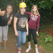 camp discovery 2012 715.JPG