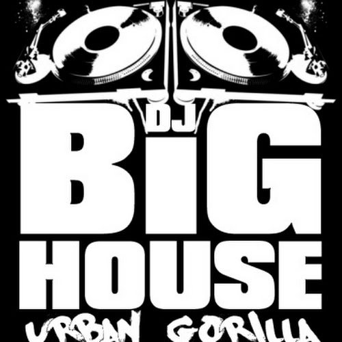 DJ Big House images, pictures