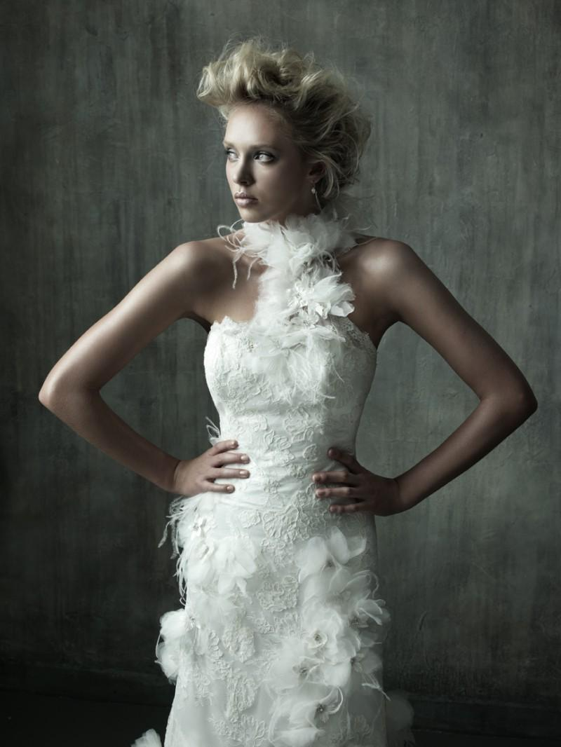 2011-Wedding-Dress-Collec.