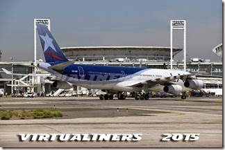 SCEL_LAN_A340_CC-CQF_Arco_de_Agua_0029-VL