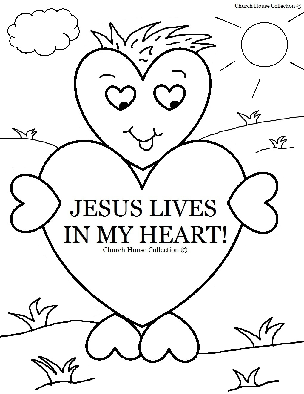 free printable coloring pages of jesus - Bible Printables Bible Coloring Pages New Testament