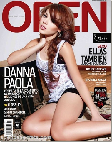 Danna Paola-273