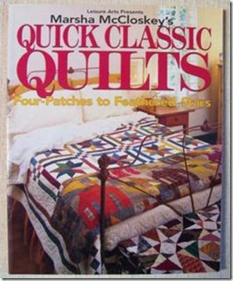 quick_classic_quilts