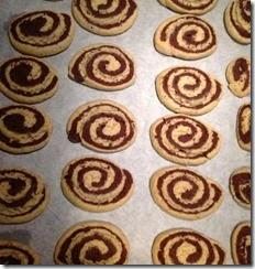 biscotti girella 12