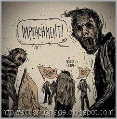 Dilma-Impeachment