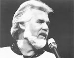 Musical Performance by Kenny Rogers