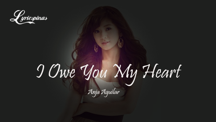 anja-aguilar-i-owe-you-my-heart-hires