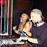 2015-09-12-green-bow-after-party-moscou-22.jpg