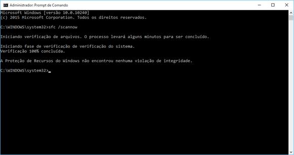 comandos DOS 05