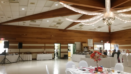 Current River Community Centre, 450 Dewe Ave, Thunder Bay, ON P7A 2G7, Canada, Community Center, state Ontario