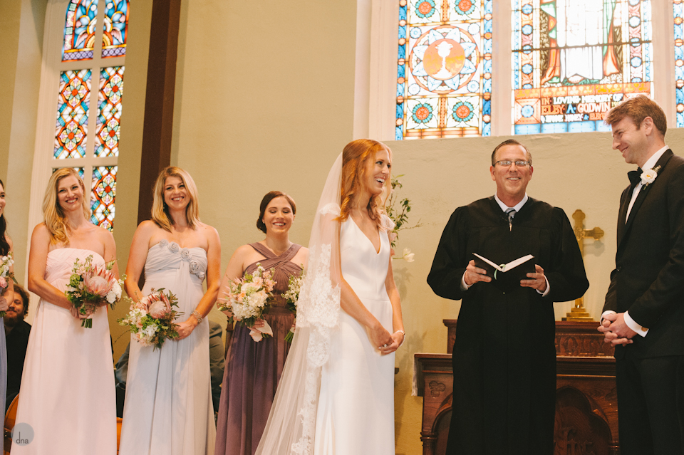 Jen and Francois wedding Old Christ Church and Barkley House Pensacola Florida USA shot by dna photographers 199.jpg