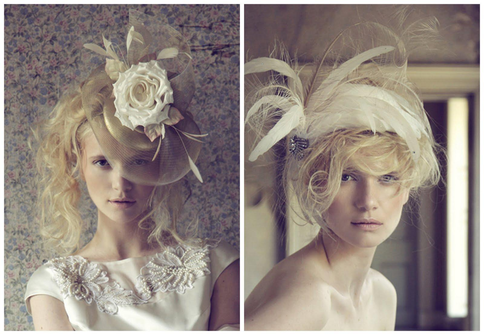 wedding hair-style ideas.