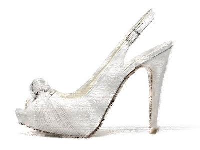 Sapatos de noiva Snet11.jpg