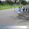 allianz15k2015cl531-1665.jpg