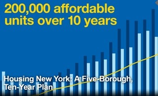 NYC plan