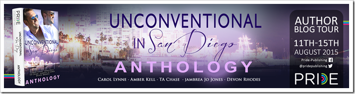 UnconventionalinSanDiego_BlogTour_WebBanner-1841_final