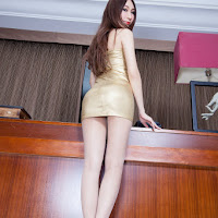 [Beautyleg]2014-09-26 No.1032 Miki 0009.jpg