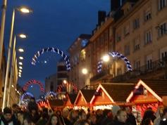 2015.12.06-025 illuminations